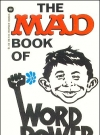 Image of The Mad Book of Word Power