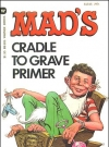 Image of Mads Cradle to Grave Primer