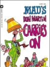 Thumbnail of Don Martin Carries On