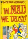 Image of In Mad We Trust