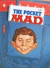Image of The Pocket Mad - 5th Printing