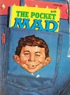 Image of The Pocket Mad