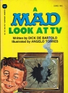 Image of Dick DeBartolo: A Mad Look at TV