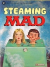 Image of Steaming Mad