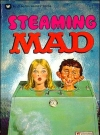 Image of Steaming Mad #39