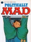 Lou Silverstone: Politically Mad