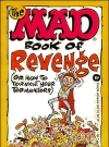 Image of Stan Hart: The Mad Book of Revenge