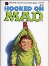 Image of Hooked on Mad - 4th Printing