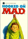 Image of Hooked on Mad #42