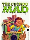 Image of The Cuckoo Mad - 5th Printing
