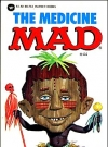 Image of The Medicine Mad