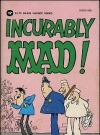 Image of Incurably Mad