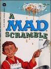 Image of A Mad Scramble