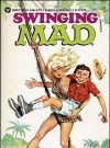 Image of Swinging Mad