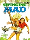 Image of Swinging Mad #46