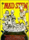 Image of Mad Stew • USA • 1st Edition - New York