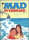 Image of Mad Overboard