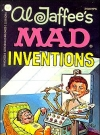Image of Mad Inventions