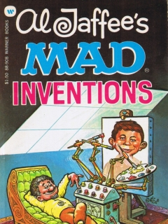 Go to Mad Inventions