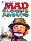Mad Clowns Around #48