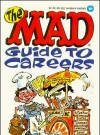 Image of The Mad Guide to Careers