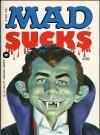 Image of Mad Sucks