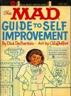 Image of The Mad Guide to Self Improvement