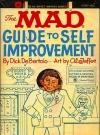 Image of Dick DeBartolo: The Mad Guide to Self Improvement