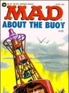 Mad About the Buoy #53