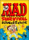 Image of The Mad Survival Handbook