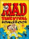 Image of Stan Hart: The Mad Survival Handbook