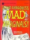 Image of Sergio Aragonés: Mad Marginals