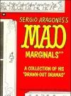 Mad Marginals Oversize Format