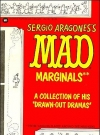 Image of Sergio Aragonés: Mad Marginals Oversize Format