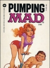 Image of Pumping Mad