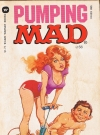 Image of Pumping Mad #56 • USA • 1st Edition - New York