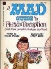 Image of A Mad Guide to Fraud and Deception