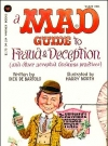 Thumbnail of A Mad Guide to Fraud and Deception
