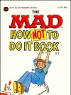 Image of Paul Peter Porges: The Mad How Not to Do It Book