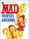 Image of Mad Horses Around #57 • USA • 1st Edition - New York