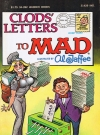 Clods Letters to Mad