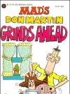 Image of Don Martin grinds Ahead