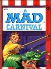 Image of A Carnival Mad