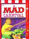 Image of A Carnival Mad #59 • USA • 1st Edition - New York