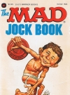 Image of The Mad Jock Book