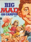 Image of Big Mad on Campus #64