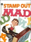 Image of Stamp Out Mad #66