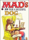 Mads How to be a Successful Dog (USA) (Version: Warner)