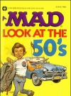 Image of Nick Meglin: A Mad Look at the 50's
