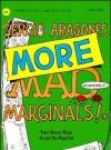 Sergio Aragonés: More Mad Marginals